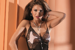 Our Products Are For Young Women Full Of Passion And Emotions As Well As For Mature Women